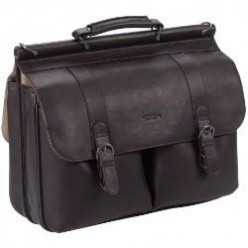 The Best Leather Laptop Bags Reviews | 2015 Reviews