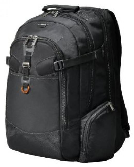 Everki EKP120 Titan Laptop Backpack