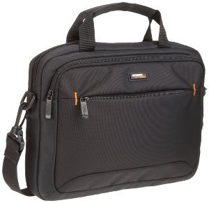 AmazonBasics 11.6 Inch Laptop and Tablet Case