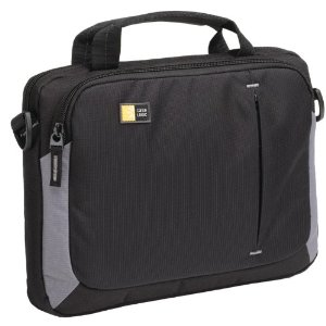 Caselogic VNA210 10.2-Inch Netbook/iPad Attache