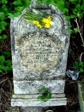 Visiting the Forgotten Dead - Tale of an Abandoned Cemetery