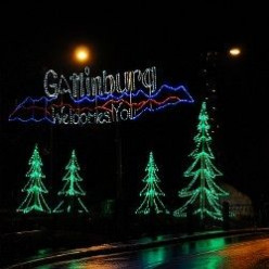 Gatlinburg Tennessee Review