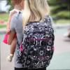 Best Backpack Diaper Bags (2014 update)