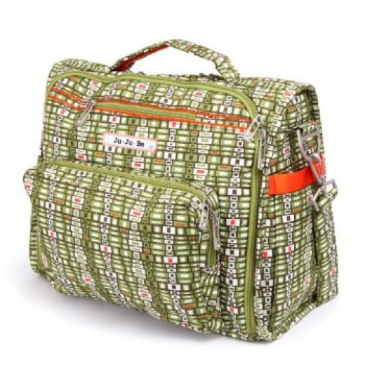 best backpack diaper bags 2015 reviews. Black Bedroom Furniture Sets. Home Design Ideas