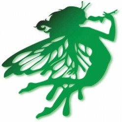 Fairy Clip Art and Graphics