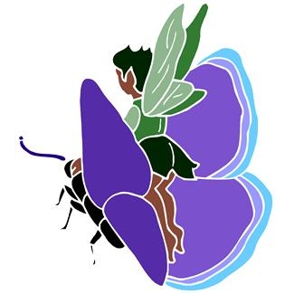 Fairy clip art from free fairies graphics at microsoft