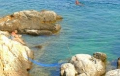 Apollo's Island: Bozcada -Tenedos