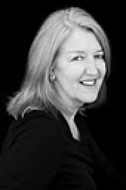 Vivienne Author Extraordinaire