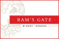 Ram's Gate Winery-Sonoma, CA