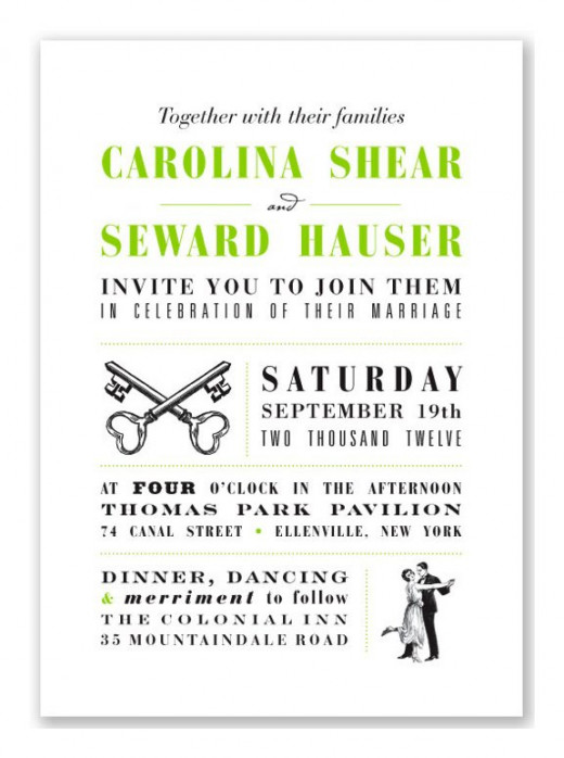 Wedding invitation wording at church yaseen for wedding invitation wording wedding invitation wording at church stopboris Gallery