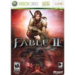 Xbox 360 Fable II.jpg