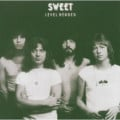 The Hits of 70s Glam Rock Group The Sweet