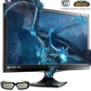 Best Gaming LED/LCD Computer Monitors 2014