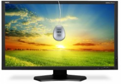 Best IPS Monitor for Photography 2015 Review