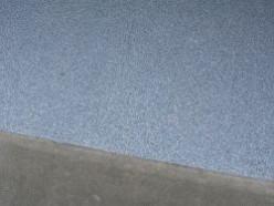 Epoxy Floor Durability
