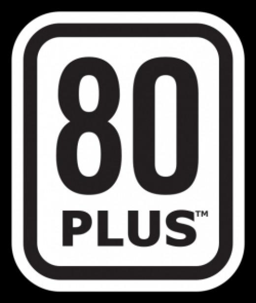 Ecova 80 Plus Plug Load Solutions Logo.png