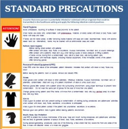 sternal precautions occupational therapy