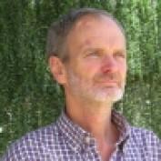 cavehouseman profile image