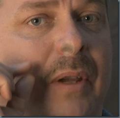 Nasal Screens and Hygiene Masks OUTFOX Prevention
