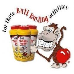 Anti-Monkey Butt Powder Anti-Friction Plus Sweat Absorber