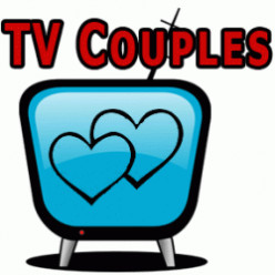 Quiz: Sitcom Couples - Name that Show