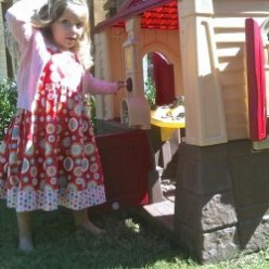 Best Playhouses For Little Tikes