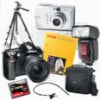 Top Accessories for Your Digital Camera