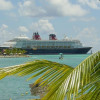 The Secrets of A Great Disney Cruise