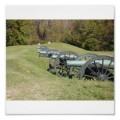 Visiting Civil War Battlefields