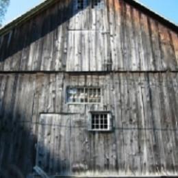 Barn at Royalton Bed and Breakfast